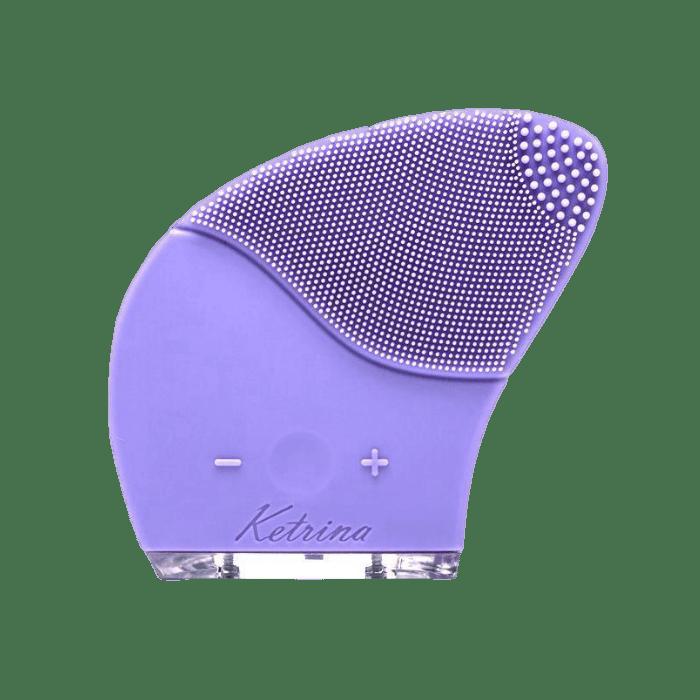 Sapphire Sonic массажная силиконовая щетка для кожи лица, Lifting Lab