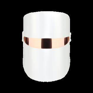 LED-маска, светодиодная маска для фотодинамической терапии 3в1, омоложение кожи лица, Lifting Lab