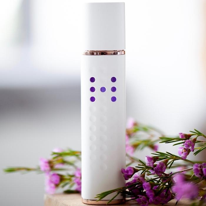 H2 Nano Spray водородный спрей для лица, спрей для кожи, спрей для увлажнения кожи, спрей для лица, Lifting Lab