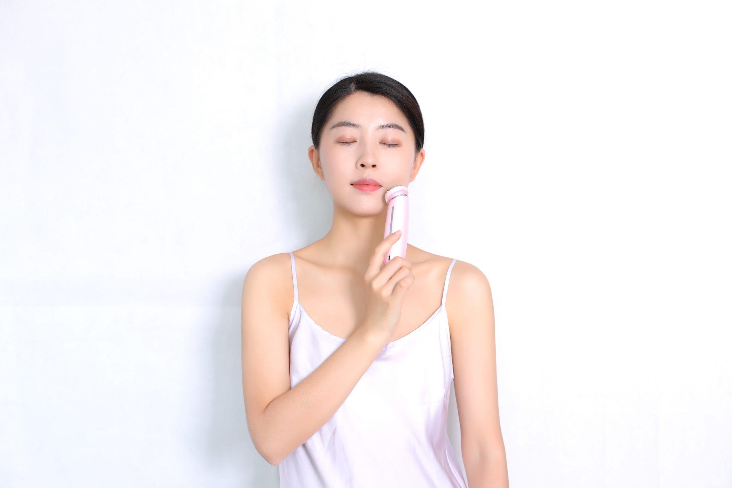 микротоковый прибор для лифтинга, Аппарат ультразвукового лифтинга, Sono, лифтинг лица, подтяжка кожи лица, Lifting Lab, разглаживание морщин