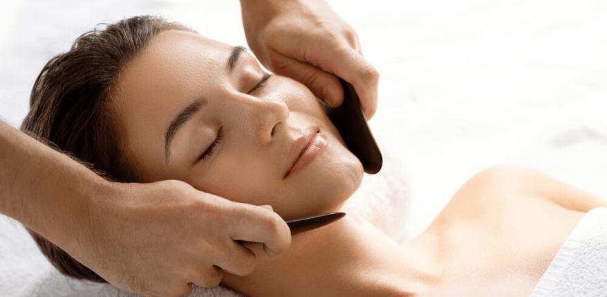 И никаких скребков: 7 лучших гаджетов для трендового массажа Гуаша