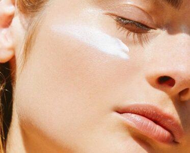 Как подготовить кожу к лету: 5 главных правил, которые нужно знать