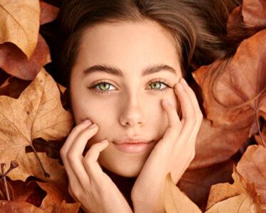 10 важных советов: как ухаживать за кожей осенью