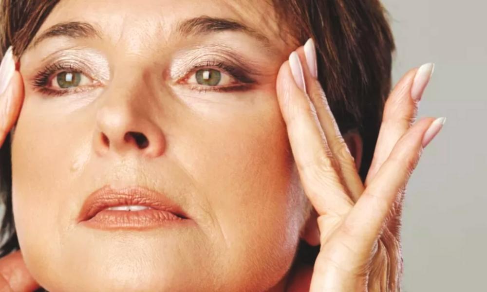 Морщины на лице: все, что нужно знать, чтобы предотвратить